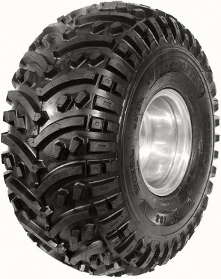 AT108 ATV Tires